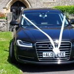 Wedding-Cars